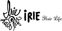 Hair Life iRIE(ヘアーライフ アイリー)